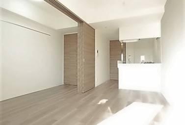 メイクス矢場町 1101号室 (名古屋市中区 / 賃貸マンション)