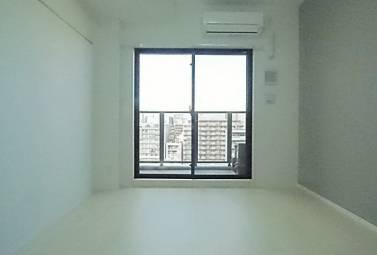 メイクス矢場町 1103号室 (名古屋市中区 / 賃貸マンション)