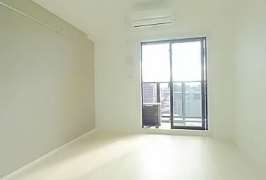 メイクス矢場町 1104号室 (名古屋市中区 / 賃貸マンション)