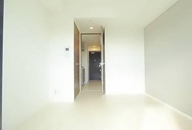 メイクス矢場町 1204号室 (名古屋市中区 / 賃貸マンション)