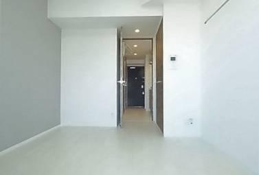 メイクス矢場町 1206号室 (名古屋市中区 / 賃貸マンション)