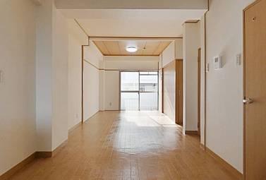 第2なかくにビル 302号室 (名古屋市瑞穂区 / 賃貸マンション)