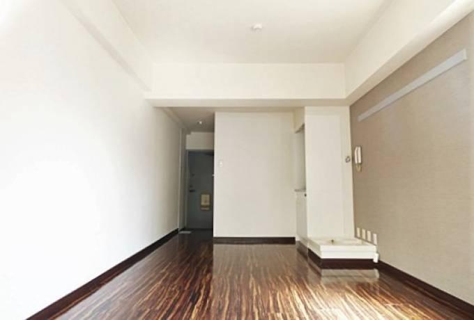 ツインズ1991 3A号室 (名古屋市中区 / 賃貸マンション)