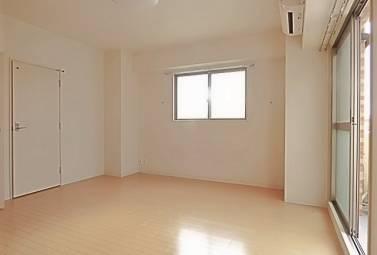 フリーダムプレイス 8102号室 (名古屋市中区 / 賃貸マンション)