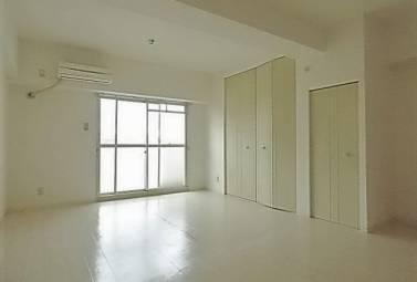 グリーンハイツ新道 0903号室 (名古屋市西区 / 賃貸マンション)