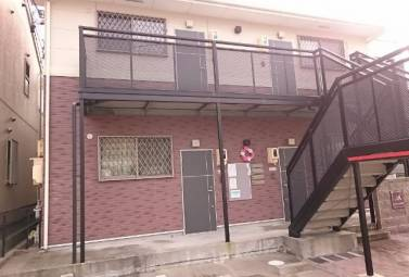 エンドール安井 A202号室 (名古屋市北区 / 賃貸アパート)