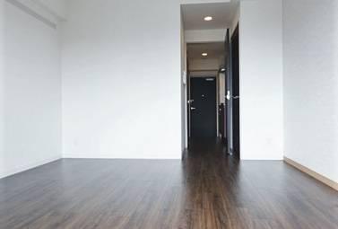 GRAN 30 NAGOYA(グランサーティナゴヤ) 603号室 (名古屋市中村区 / 賃貸マンション)