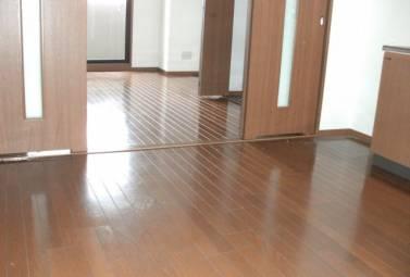 ブランメゾン八龍 703号室 (名古屋市北区 / 賃貸マンション)