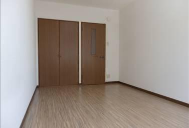 SUNRISE MANSION 202号室 (名古屋市北区 / 賃貸マンション)