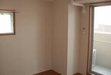 パルティーダ 201号室 (名古屋市北区 / 賃貸マンション)