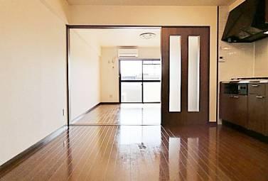サンドーリエ 3C号室 (名古屋市名東区 / 賃貸マンション)
