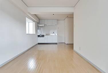 エステート19 502号室 (名古屋市北区 / 賃貸マンション)