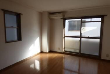 サンハナブサ 101号室 (名古屋市北区 / 賃貸マンション)