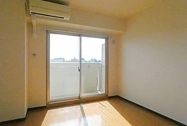 パルティーダ 702号室 (名古屋市北区 / 賃貸マンション)
