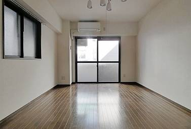 シティライフ社台 2B号室 (名古屋市名東区 / 賃貸マンション)