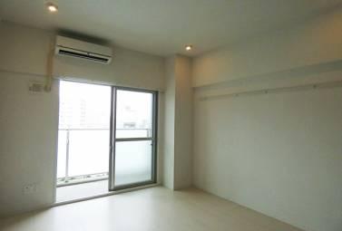 チェルトヴィータ 202号室 (名古屋市中区 / 賃貸マンション)