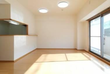 ホワイトホフマン 103号室 (名古屋市名東区 / 賃貸マンション)
