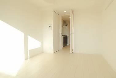 ディアレイシャス金山 1202号室 (名古屋市中区 / 賃貸マンション)