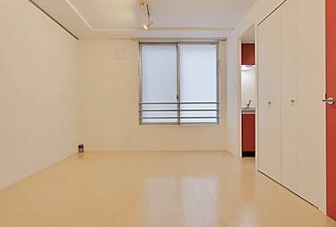 Branche千代田 0405号室 (名古屋市中区 / 賃貸マンション)