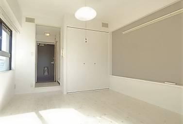 ジョイフル野並 308号室 (名古屋市天白区 / 賃貸マンション)