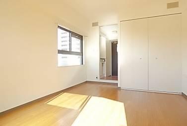 ジョイフル野並 408号室 (名古屋市天白区 / 賃貸マンション)