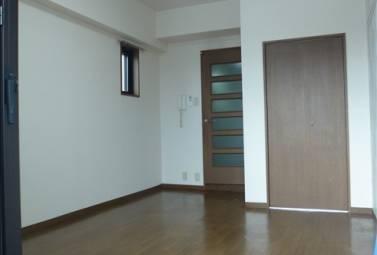 マ・メゾン白金 605号室 (名古屋市昭和区 / 賃貸マンション)