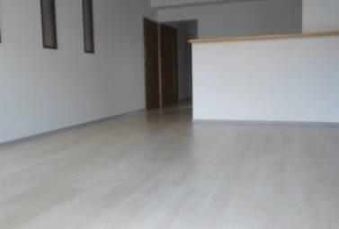 サンシャイン村瀬 106号室 (名古屋市天白区 / 賃貸マンション)