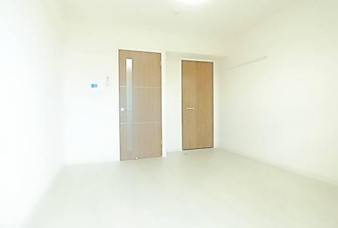 メイプル岩塚本通 503号室 (名古屋市中村区 / 賃貸マンション)