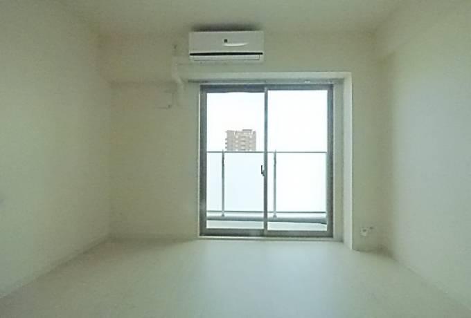 メイプル岩塚本通 706号室 (名古屋市中村区 / 賃貸マンション)