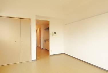 グランツ昭和館 802号室 (名古屋市昭和区 / 賃貸マンション)
