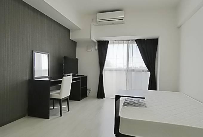 エスフィオーレ 402号室 (名古屋市港区 / 賃貸マンション)