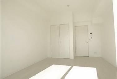 プラウランド香流橋 0902号室 (名古屋市千種区 / 賃貸マンション)