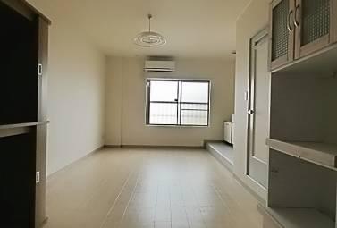 新生ビル 308号室 (名古屋市中村区 / 賃貸マンション)