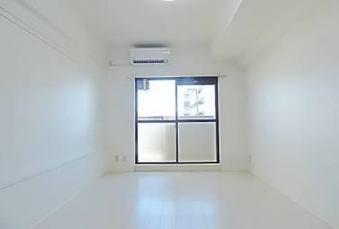ジョイフル野並 403号室 (名古屋市天白区 / 賃貸マンション)