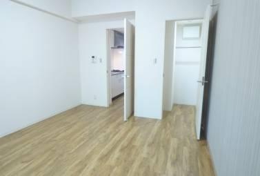 グランドコスモス 702号室 (名古屋市中区 / 賃貸マンション)