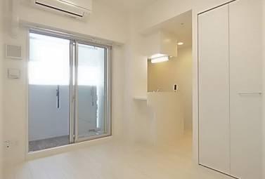 ディアレイシャス金山 1105号室 (名古屋市中区 / 賃貸マンション)