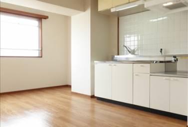 ジュネス浅野 403号室 (名古屋市北区 / 賃貸マンション)