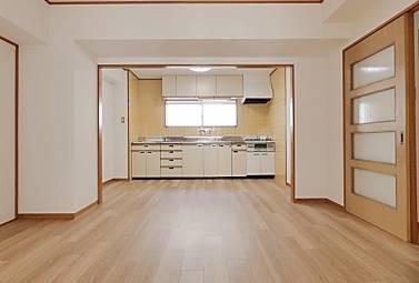 レジデンス蓮池 201号室 (名古屋市天白区 / 賃貸マンション)