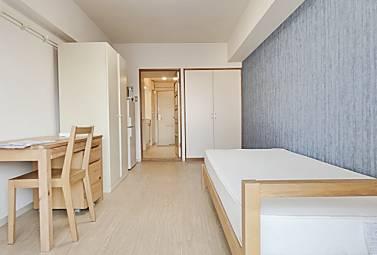CASA NOAH 八事 107号室 (名古屋市天白区 / 賃貸マンション)