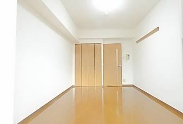 ウェステリア西大須 1002号室 (名古屋市中区 / 賃貸マンション)