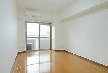 ウェステリア西大須 0209号室 (名古屋市中区 / 賃貸マンション)