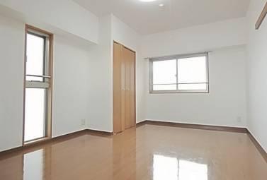 ウェステリア西大須 0210号室 (名古屋市中区 / 賃貸マンション)