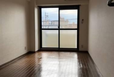 ハッピーヒル 203号室 (名古屋市北区 / 賃貸マンション)