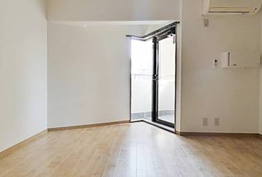 フォンティーヌ藤ヶ丘WEST 1D号室 (名古屋市守山区 / 賃貸マンション)