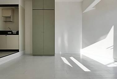フォンティーヌ藤ヶ丘WEST 4A号室 (名古屋市守山区 / 賃貸マンション)