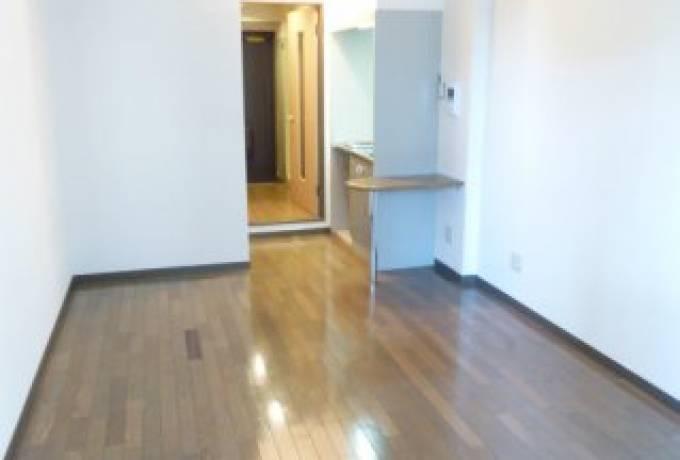 桜山アネックス 703号室 (名古屋市瑞穂区 / 賃貸マンション)