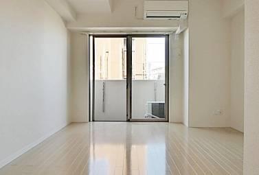 La Maison Lumiere 602号室 (名古屋市千種区 / 賃貸マンション)