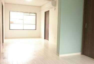 ウィステリア大曽根 10A号室 (名古屋市東区 / 賃貸マンション)