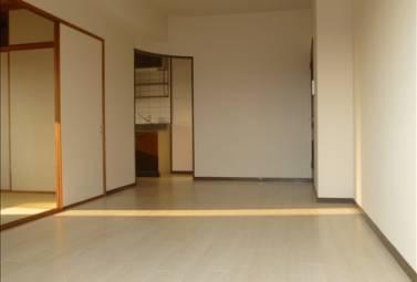 スカイヒルズ植田 201号室 (名古屋市天白区 / 賃貸マンション)