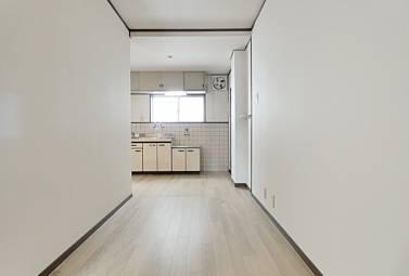 大丸マンション 205号室 (名古屋市名東区 / 賃貸マンション)